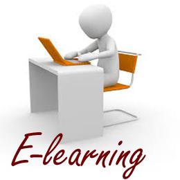 درس التعريف بالامضاء و الاشهاد بمطابقة النسخ للأصل