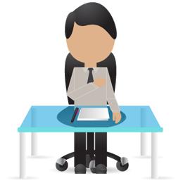 مدونة سلوك وأخلاقيات العون العمومي في الوظيفة العمومية